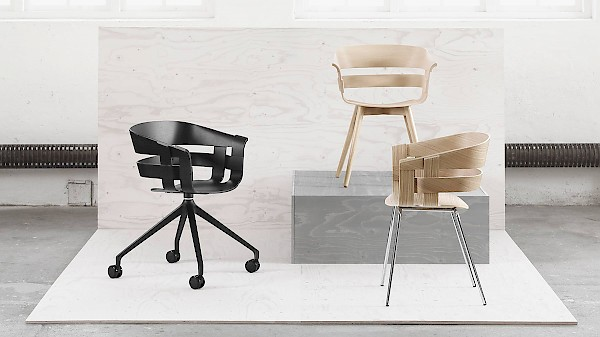 wickchair_models_l-600x0