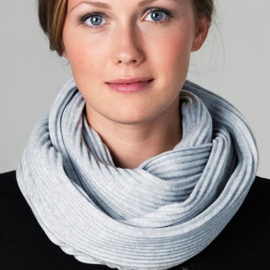 design-house-stockholm-silver-grey-pleece-snood