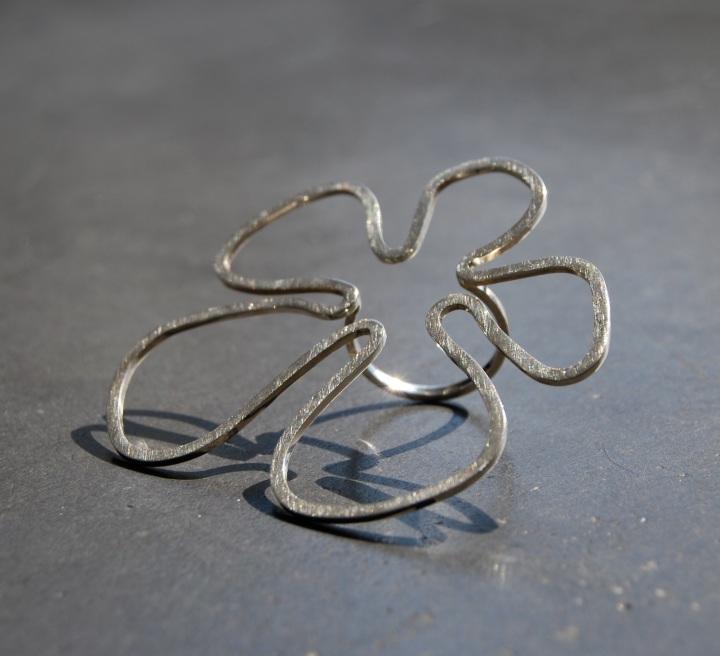 ring-viburnum