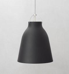 caravaggio-matt-black