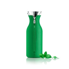 567952_fridge_carafe_10l_jollygreen_2