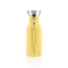 567970-fridge-carafe-3dyellow-lemonade