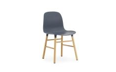 602819-Form_Chair_Blue_Oak1