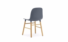 602819-Form_Chair_Blue_Oak2