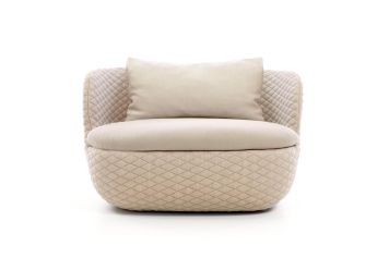 bart_armchair_front_pillow_1
