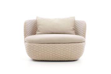 bart_armchair_front_pillow_1