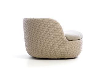 bart_armchair_side_0