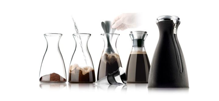 cafesolo-bryggemetode_b