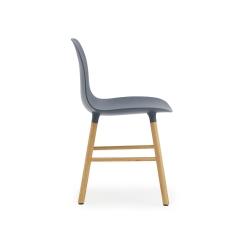Form_Chair_Blue_Oak3