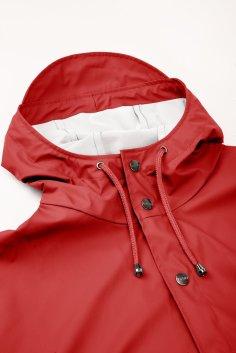 Jacket Scarlet 3