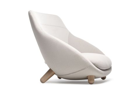 love_sofa_highback_trickle_flour_3-moooi-for-web