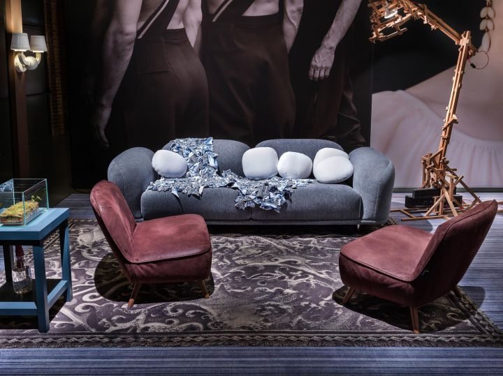 milan_2015_andrew_meredith_9415-forweb-moooi