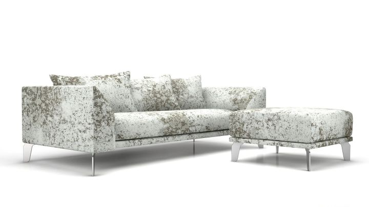 moooi_canvas_fresco_footstool-forweb
