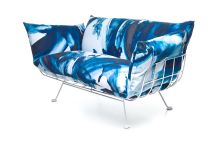 product_092_final-forweb-moooi
