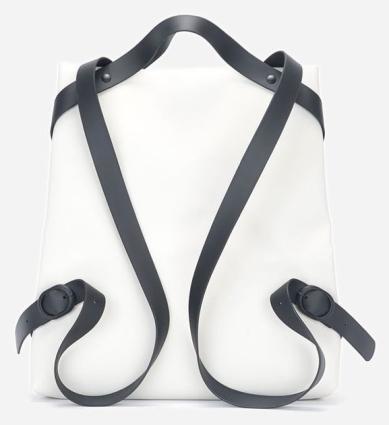 Rains Bag