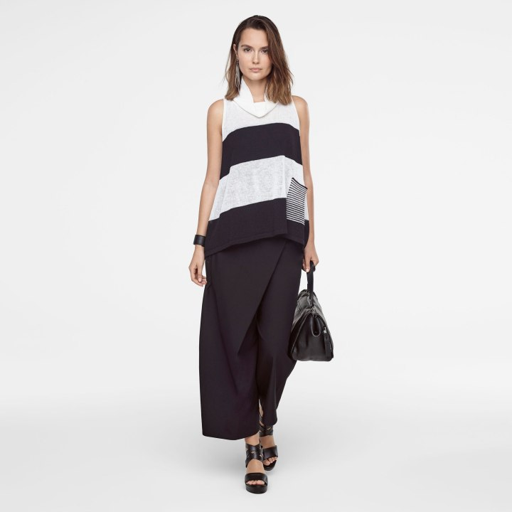 S18_LOOK002_A