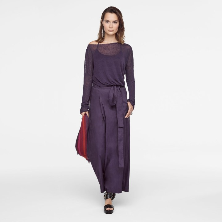 S18_LOOK017_A