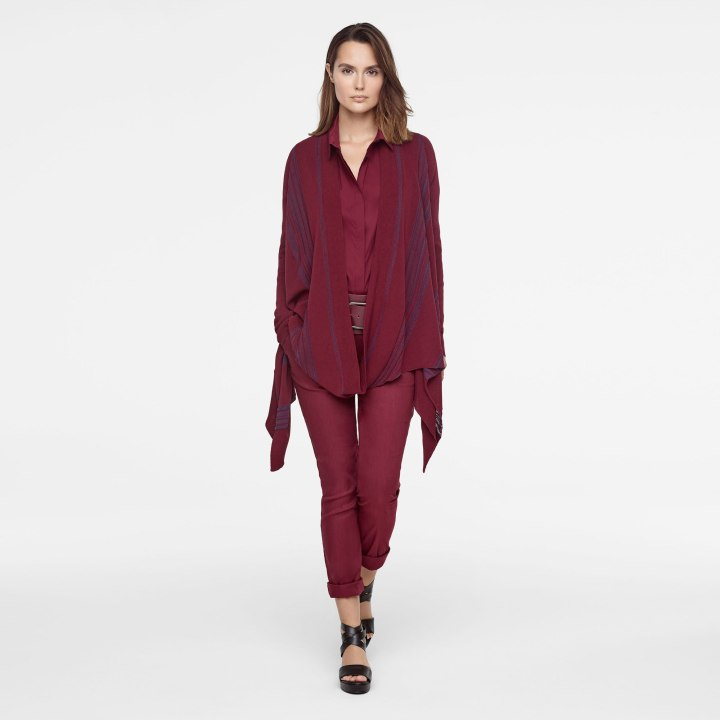 S18_LOOK018_A