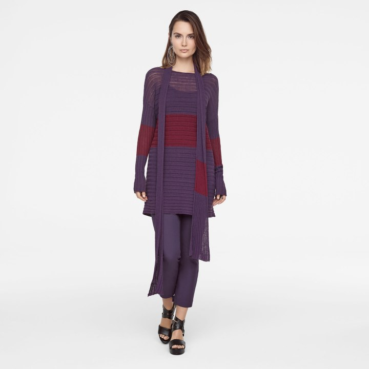 S18_LOOK019_A (1)