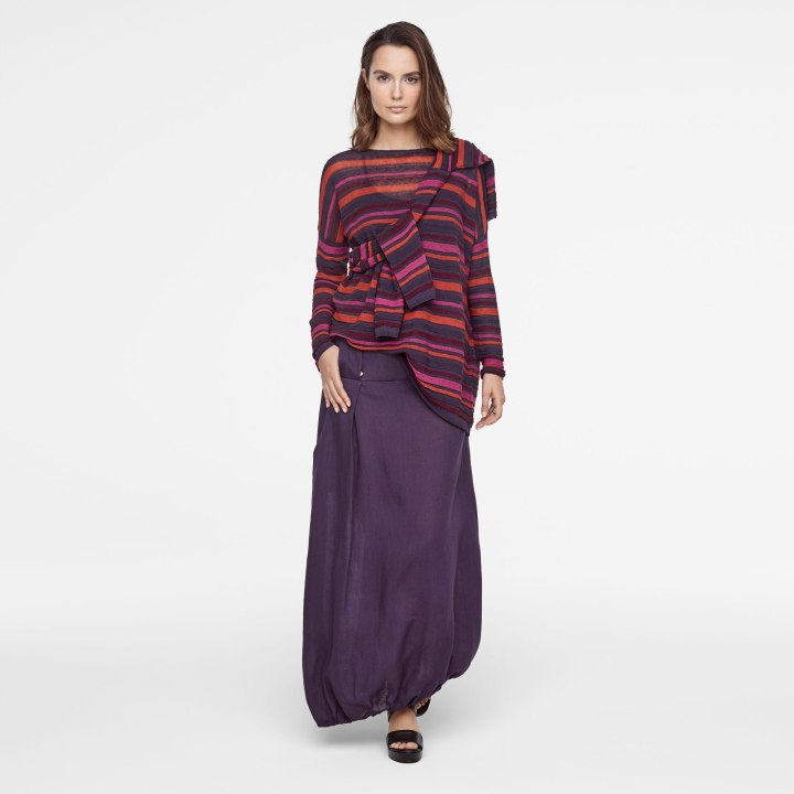 S18_LOOK022_A
