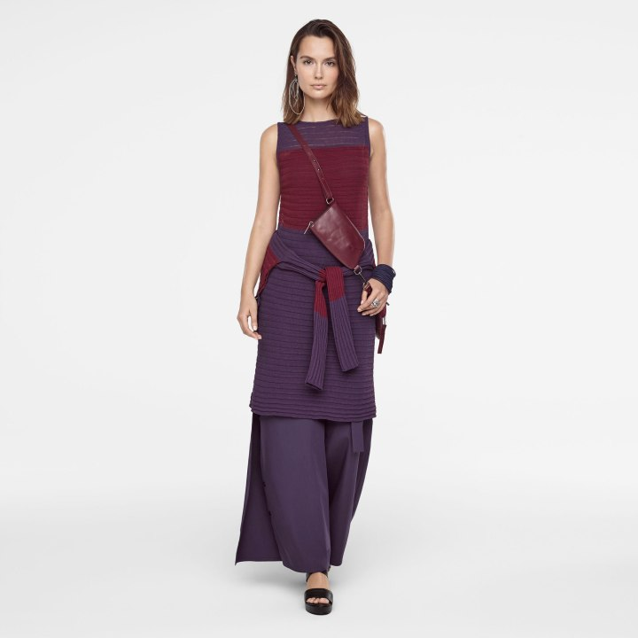S18_LOOK025_A