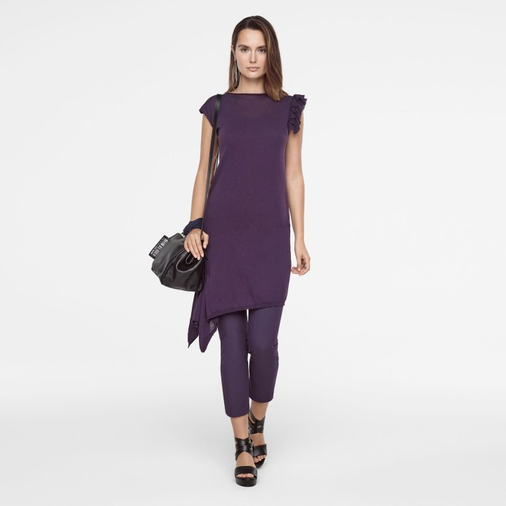 S18_LOOK026_A