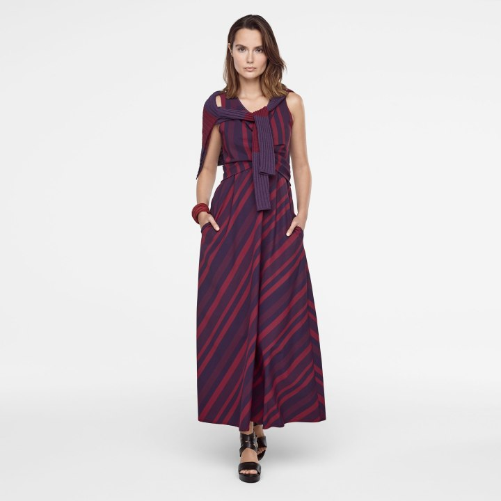 S18_LOOK027_A (1)