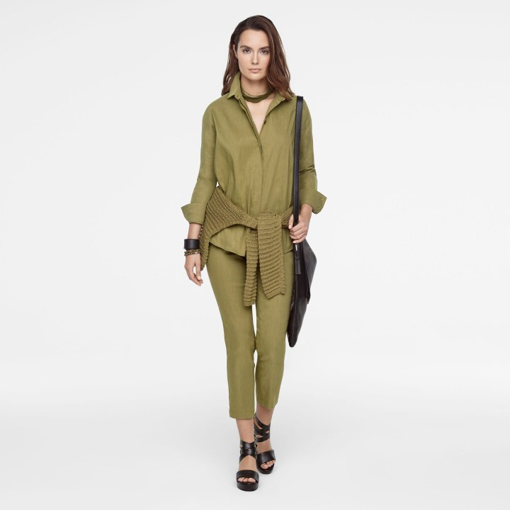 S18_LOOK031_A