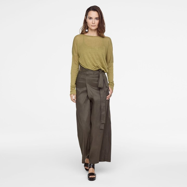 S18_LOOK040_A