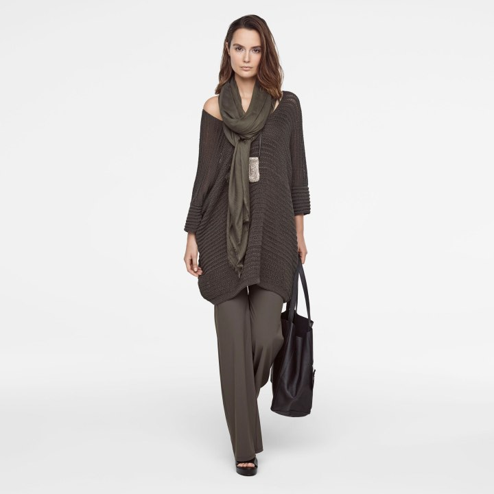 S18_LOOK041_A