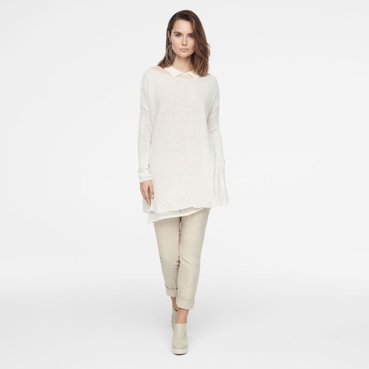 S18_LOOK058_A