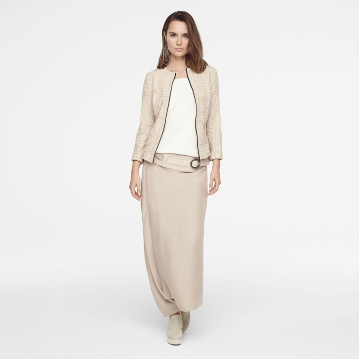 S18_LOOK059_A