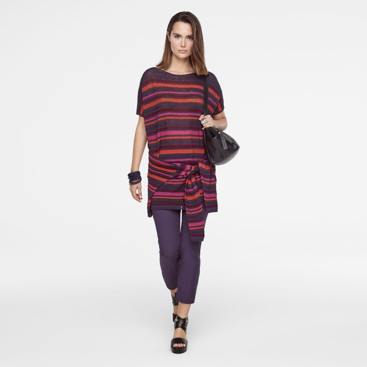 S18_LOOK077_A