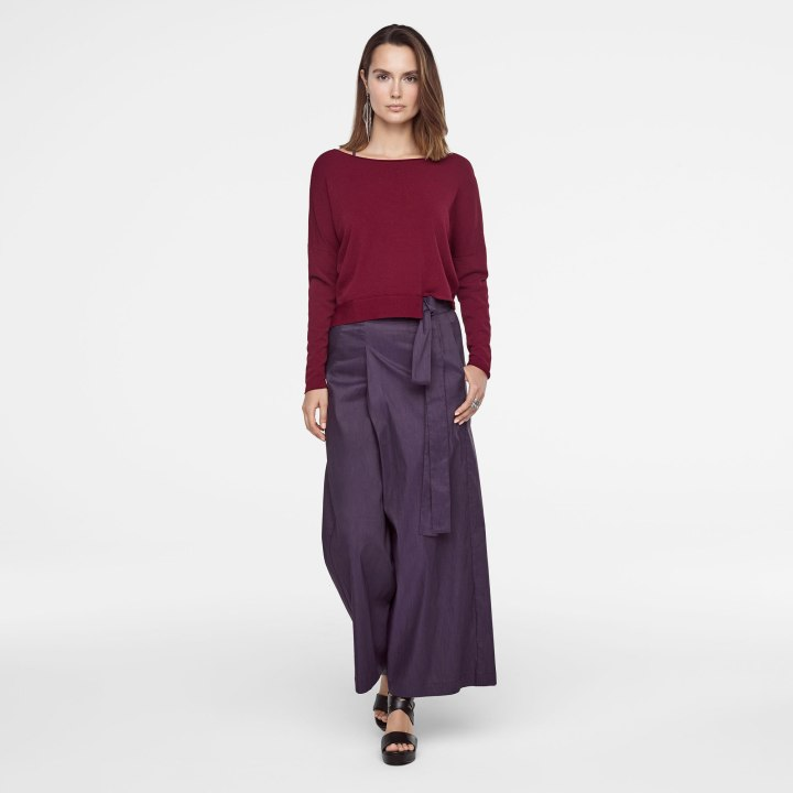 S18_LOOK078_A