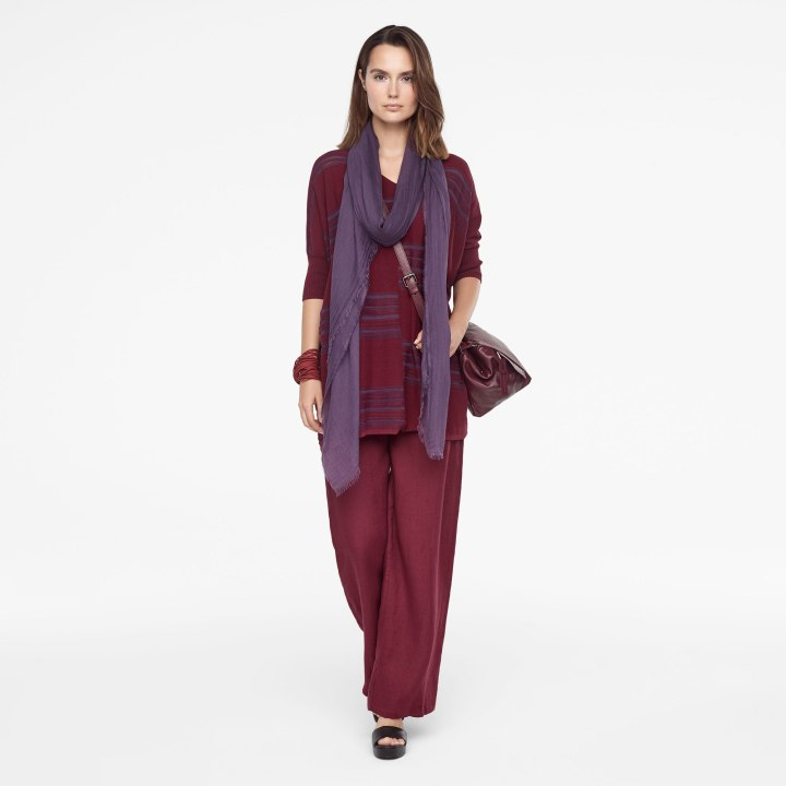S18_LOOK079_A