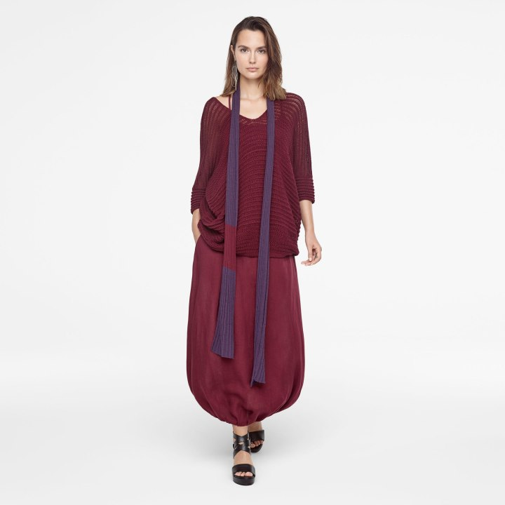 S18_LOOK081_A