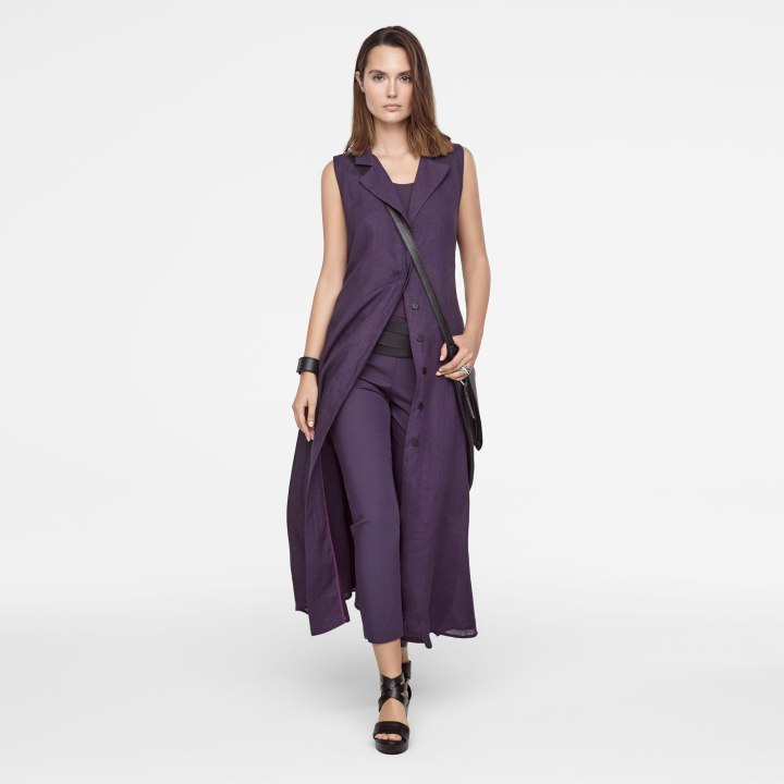 S18_LOOK082_A