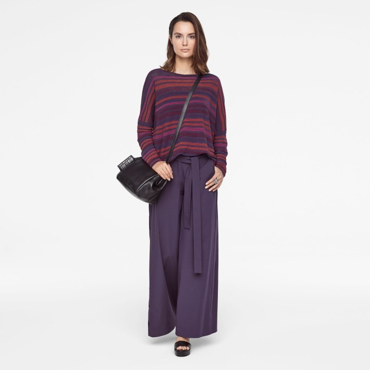 S18_LOOK083_A