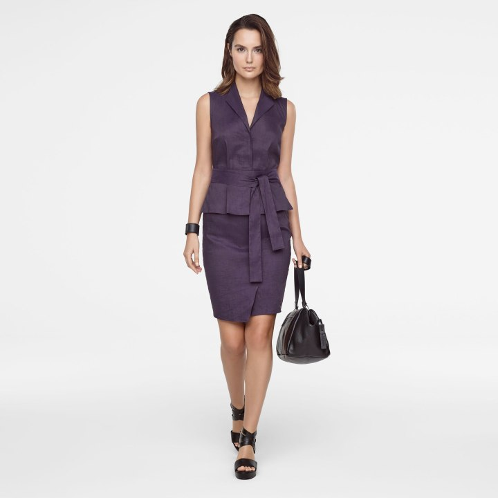 S18_LOOK084_A
