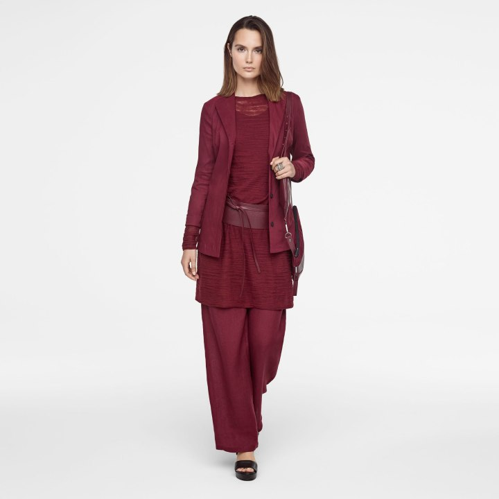 S18_LOOK085_A