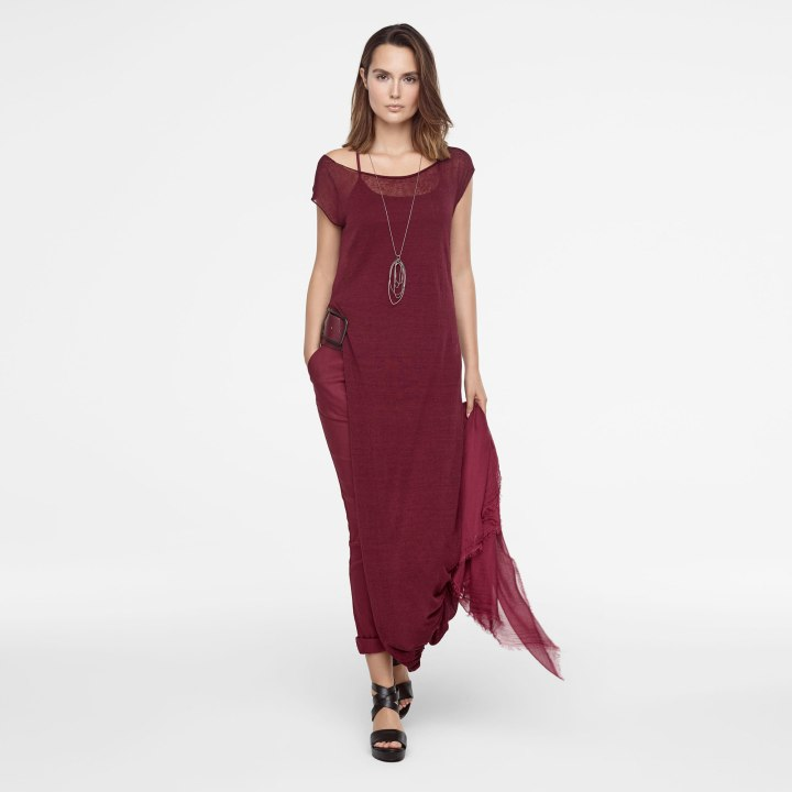 S18_LOOK086_A (1)
