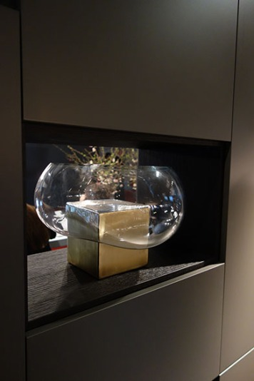collections_ambiance_cube_coupe_1