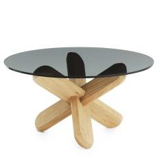 Ding_Table_SmokeOak_1
