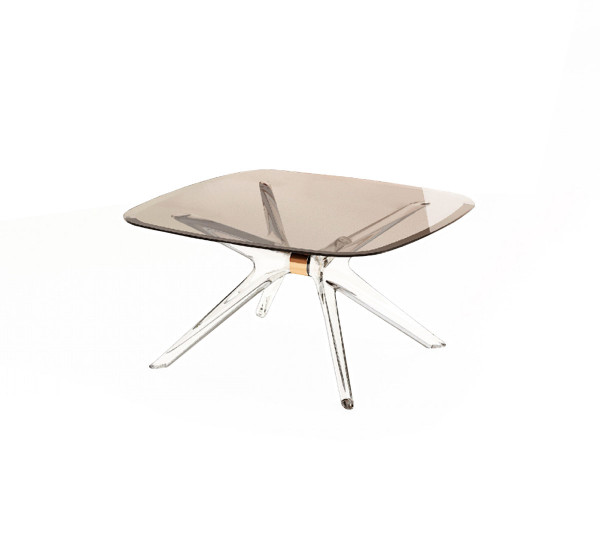 blast-table-kartell-scontornato