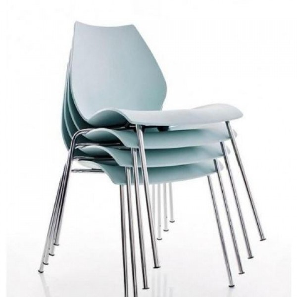 kartell-maui-chair-no-arms-stack