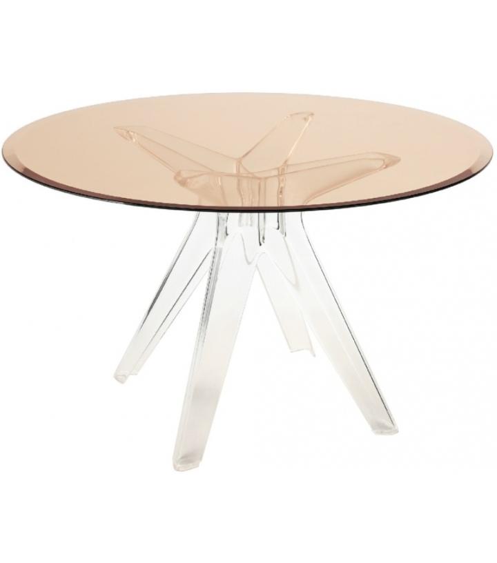 sir-gio-kartell-tavolino