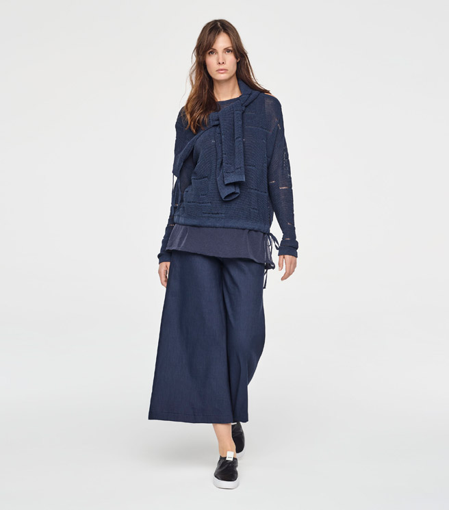 S19_LOOK019_A