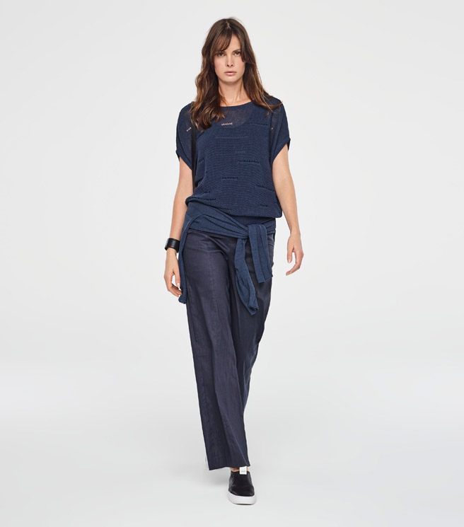 S19_LOOK027_A