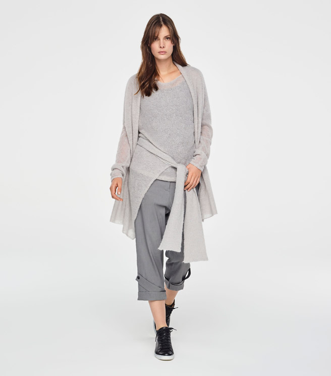 S19_LOOK071_A