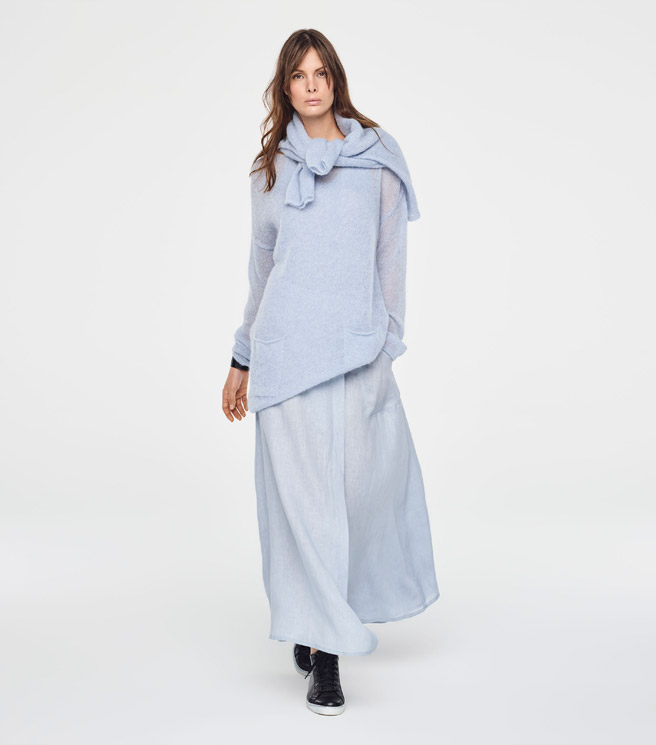 S19_LOOK074_A